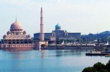 铭刻历史印记!马来西亚最值得到访的6个人文景观!
