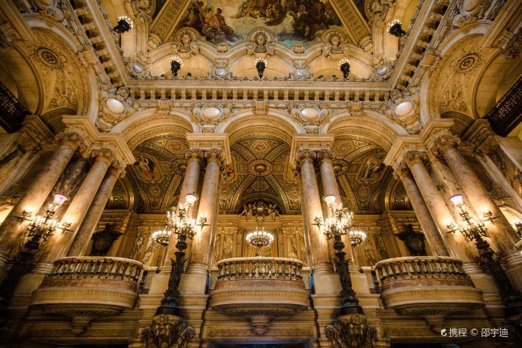 Palais Garnier3