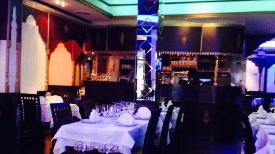 Restaurant Hajveri