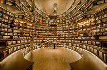 文艺的你值得拥有:6家沪上网红书店
