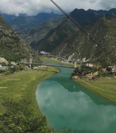 [黄河游览区游记图片] 丝路拾零之一,何谓旅游。