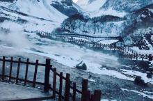 长白山一日游
