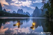 3月性价比最高旅行地!往返机票只需几百,更藏着中国最美山水!
