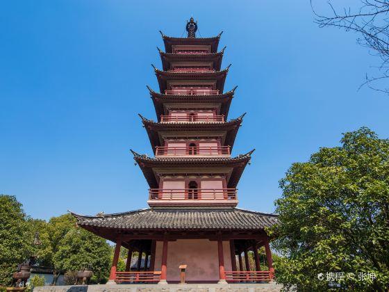 Guangfu Tower