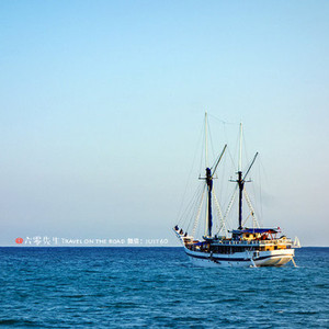 蓝梦岛游记图文-一周嗨玩巴厘岛
