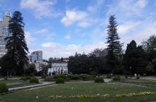 波尔图-水晶宫