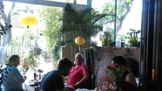 Cale's Restaurant & Bar