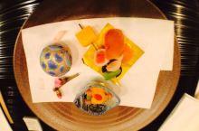 濑户内海艺术祭:直岛benesse house餐厅