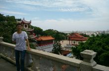 湄洲岛一日游