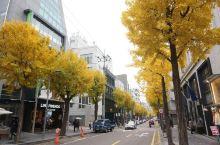 如果只有24小时游玩首尔,你会去哪里?