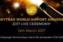 2017全球最佳航空公司TOP10出炉!卡塔尔航空连续四年夺冠!