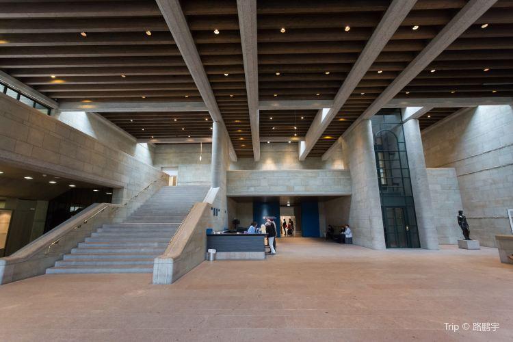 Neue Pinakothek1
