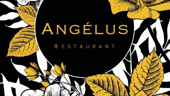 Restaurant L'Angelus