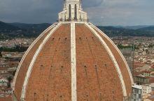 圣母百花大教堂·佛罗伦萨