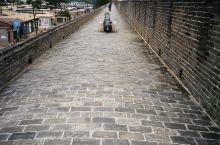 兴城: 古城墙,驿馆