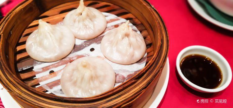 BeiYuan Restaurant2