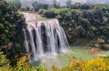 这里是深匿在高山瀑布间的秘境,所有景区对江浙沪游客门票全免!