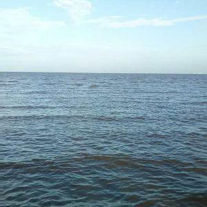 海滨浴场旅游景点攻略图