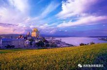 今秋赏枫胜地不只《鬼怪》最爱的加拿大,还有它们!