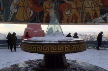 蒙古国见闻实录25