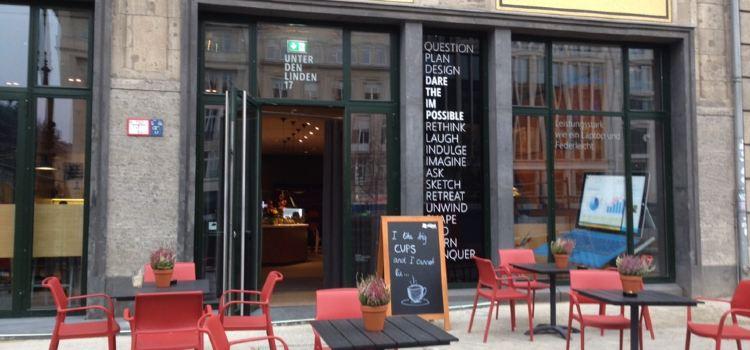 The Digital Eatery3
