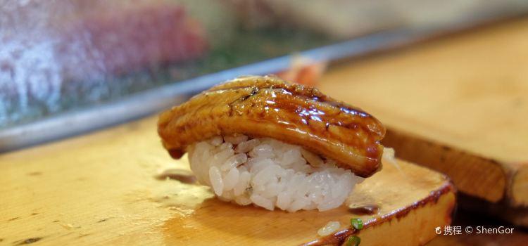 Daiwa sushi2