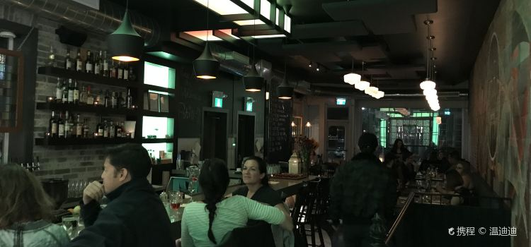Her Father's Cider Bar & Kitchen3