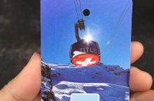 铁力士雪山,又称铁力士峰(Titlis),是阿尔卑斯山著名的