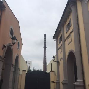 吉野家(佛罗伦萨小镇奥莱店)旅游景点攻略图