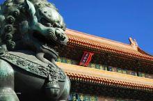 京城资深老饕私藏的地道馆子,连食神蔡澜也指名道姓要跟着去……