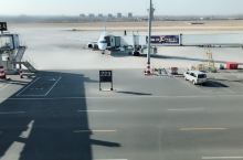 呼和浩特机场