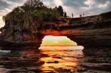 """打个飞的去""""千岛之国""""的巴厘岛看个日落"""