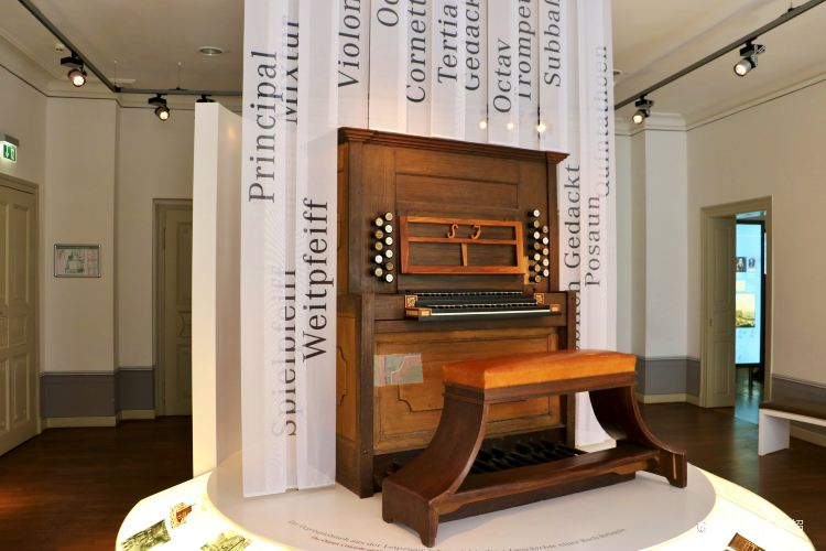 Bach Museum3