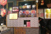 永兴坊的豆腐店