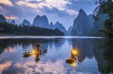 重磅消息!即日起,广东人凭身份证游广西、贵州100个景点门票5折或免费!!