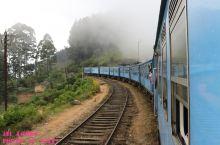 漂在印度洋的眼泪--SriLanka锡兰国10天暴走11城2015
