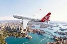 让澳航带您融入当地,过一个地道的澳洲假期!