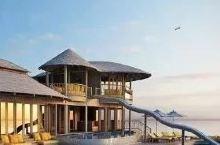 前阵子马尔代夫挺委屈的 看新闻的都知道,因为马尔代夫领导人换届 一部分国民在首都马累集会 旅游业却成