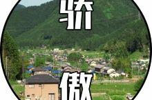 """骄傲!广东这7个县被评为""""中国最美""""!有你的家乡吗?"""
