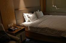 推荐丰县一个很好的酒店
