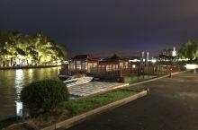 夏游东湖景区—平湖的城市公园