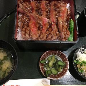 本みやけ 阪急三番街店旅游景点攻略图