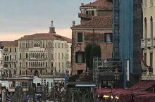 #激情一夏#威尼斯大运河