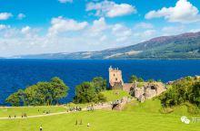 欧洲最美十二湖,每一幅都是明信片!