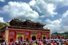 🇨🇳西宁:青藏高原的门户,多文化的交融