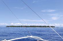 菲律宾的海真好看!