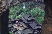 厉害了!重庆这个区要发达了!未来发展逆天!其他区都羡慕哭了!