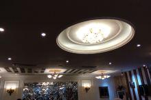 #睡遍全世界#下龙市孟清广宁酒店