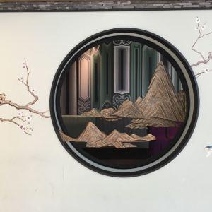 凤凰古村旅游景点攻略图