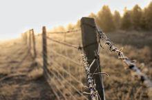 乌兰布统草原的三天两夜